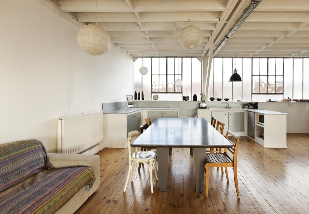 Contro la crisi mutui per prima casa e ristrutturazioni - Mutui posta prima casa ...