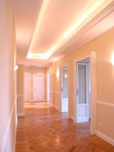 Ristrutturazione casa a milano